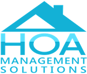 Logo of HOA | Management Solutions